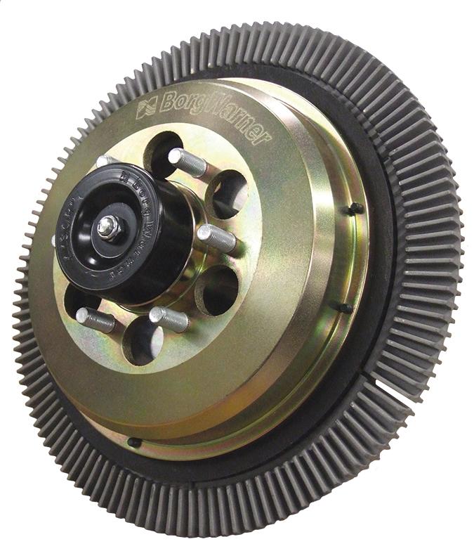 1090-29650-01 K32 Steel DuroSpeed